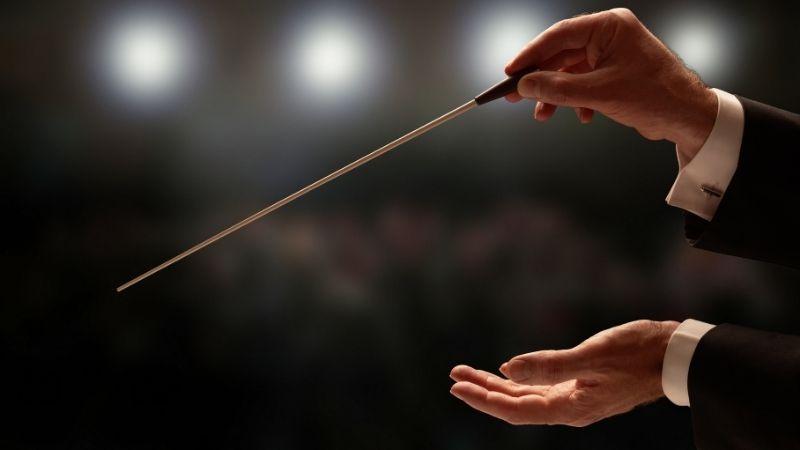 Las 10 mejores bandas sonoras de Ennio Morricone