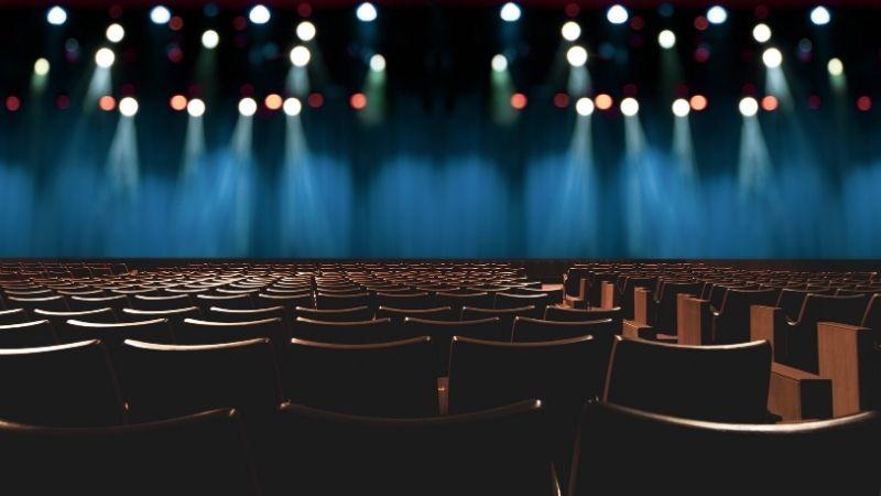 Las 10 óperas más famosas de la historia