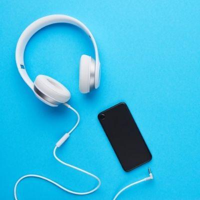 Aplicaciones similares a Spotify para escuchar música gratis