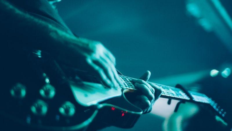 Los principales grupos de música de la movida madrileña