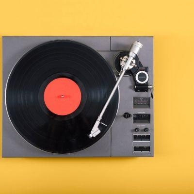 Las mejores canciones de los años 70
