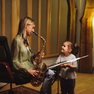Las mejores canciones dedicadas a las madres
