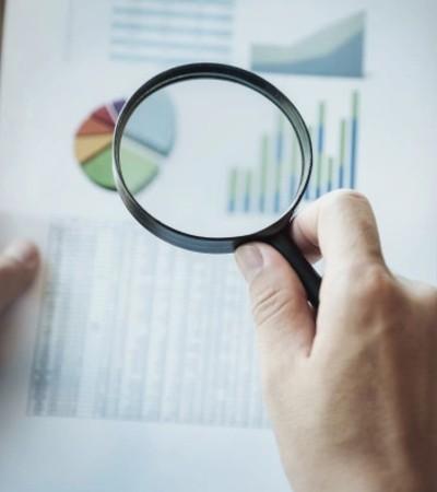 Ventajas de la auditoría externa para empresas