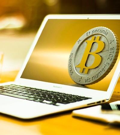 Invertir o no en el Bitcoin