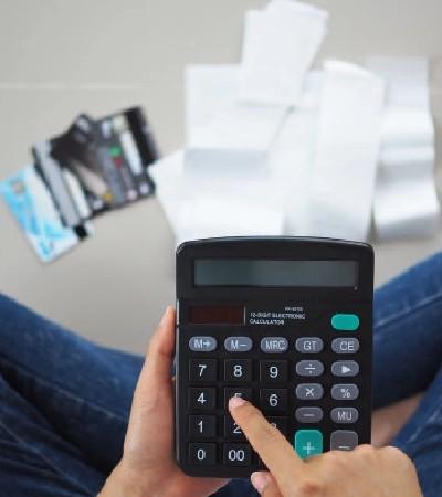 Cómo elaborar un plan de gastos