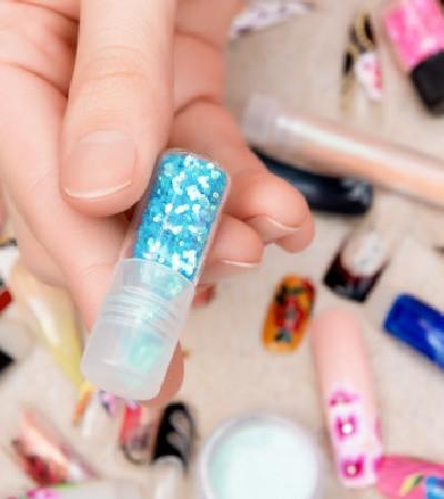 Cómo decorar uñas