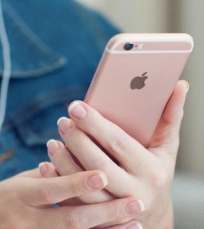 Trucos para Iphone que te harán la vida más fácil