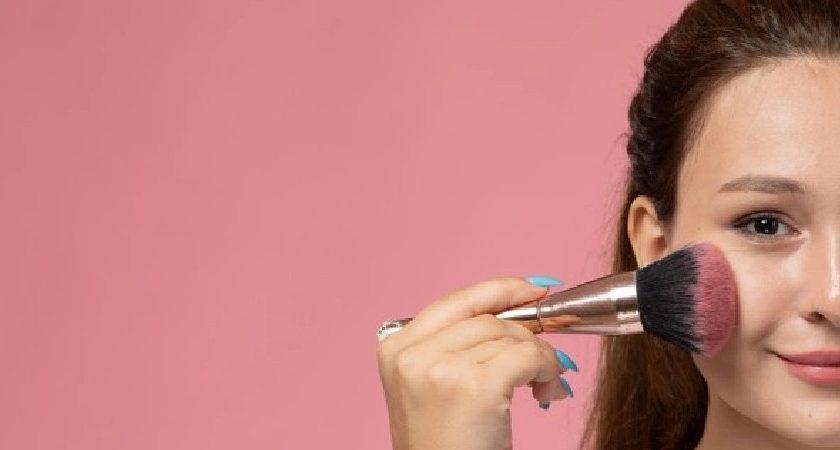 Maquillaje para principiantes, trucos y consejos