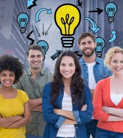 Ideas de negocios rentables