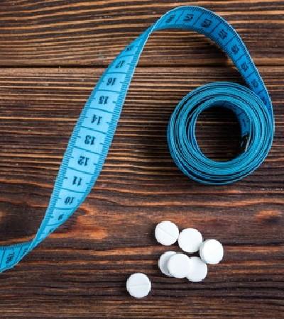 Funcionan las pastillas quema grasa?