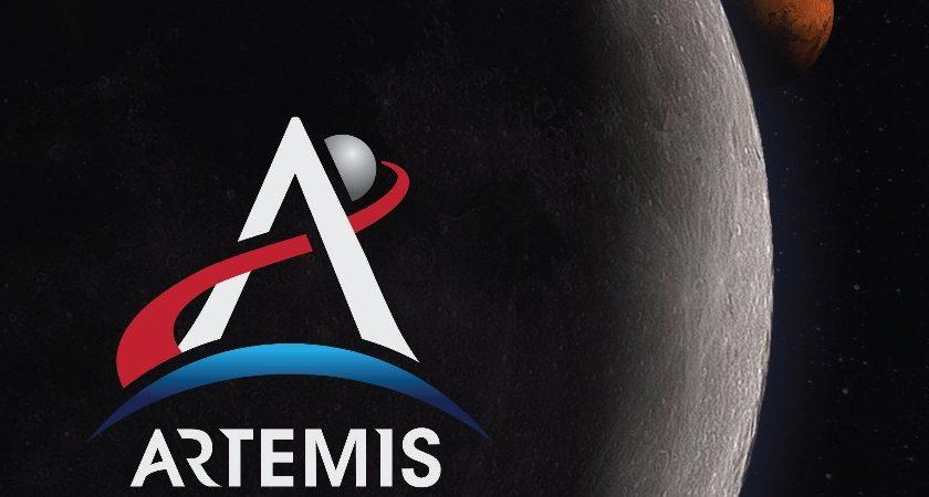 Proyecto Artemis