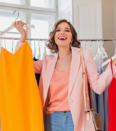 Aprende cómo reutilizar tu ropa vieja