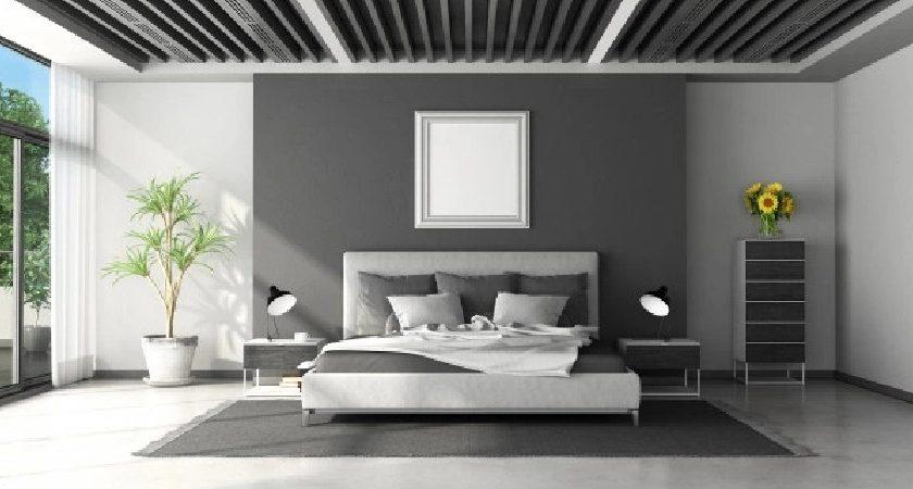 Trucos para decorar habitaciones
