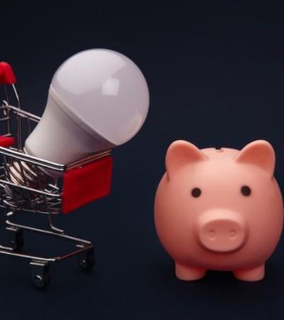 qué hacer con los ahorros